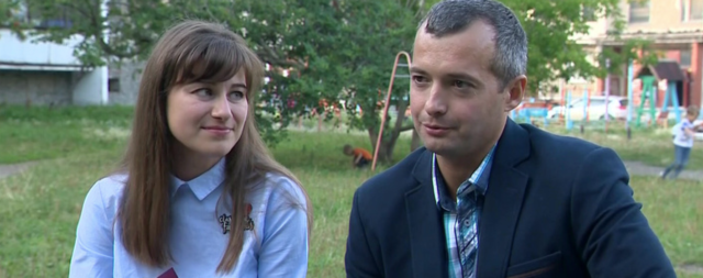 Пилот Дамир Юсупов и Билли Айлиш в эфире нового «Вечернего Урганта» — собрали самое интересное