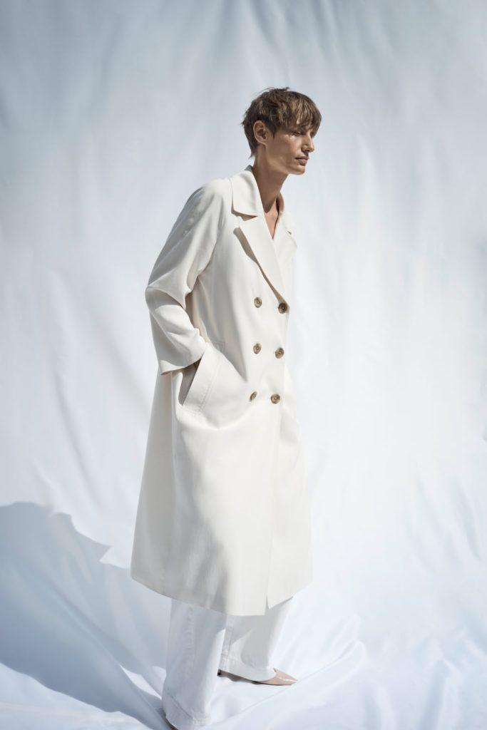 Zara, 6999 p. (zara.com)