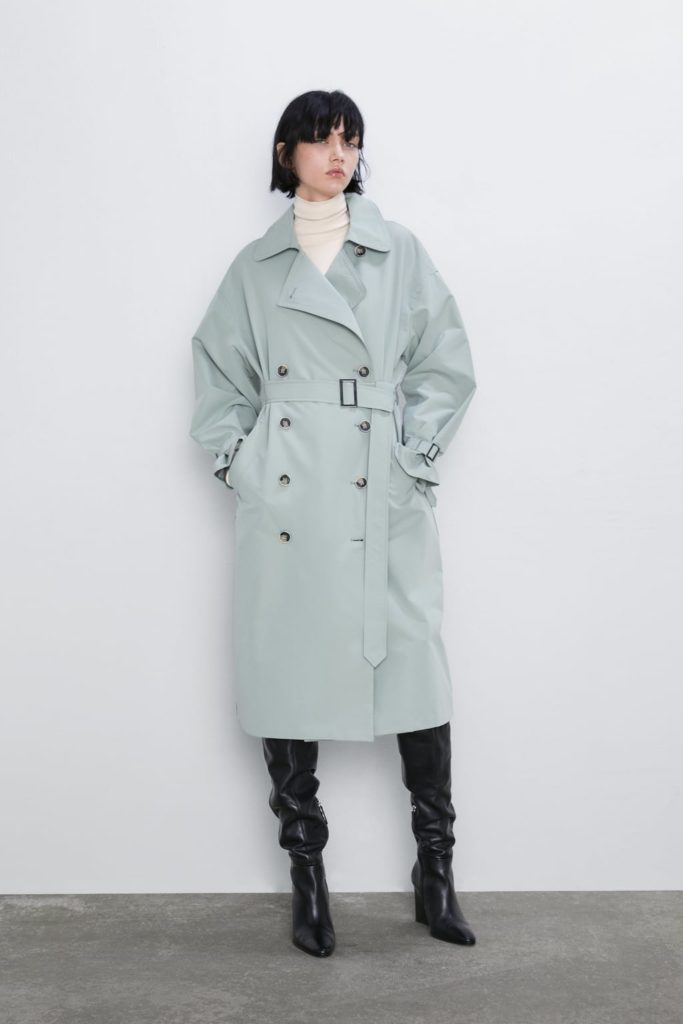 Zara, 7999 p. (zara.com)