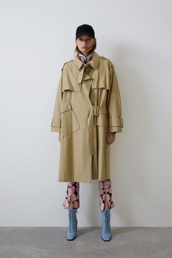Zara, 9999 p. (zara.com)