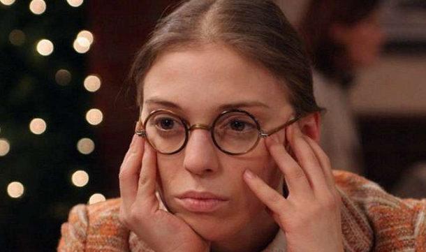 Мы в шоке! Как сейчас выглядит Катя Пушкарева из сериала «Не родись красивой»?
