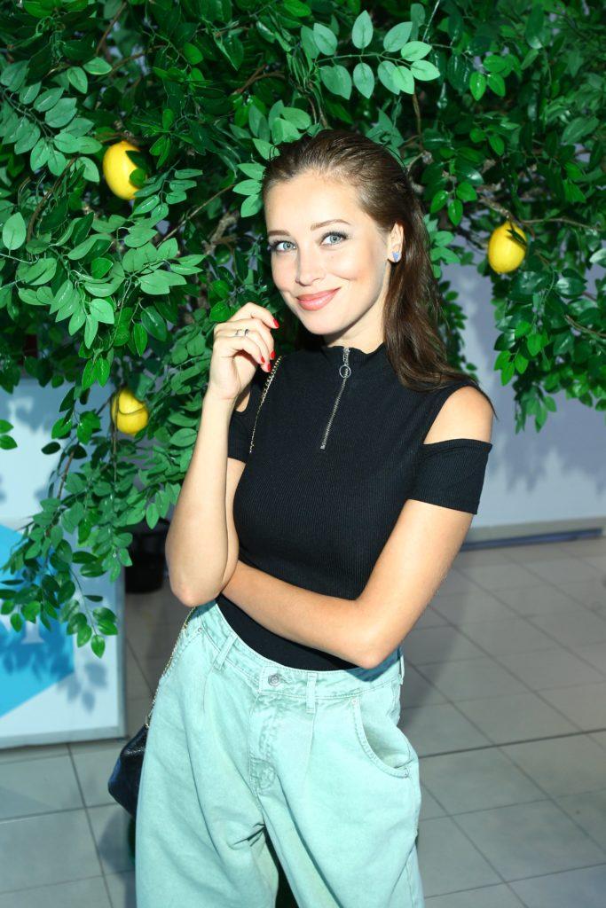 Ирина Темичева