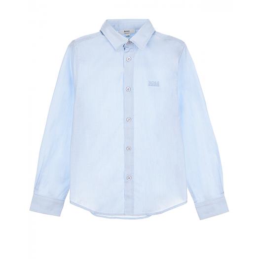 HUGO BOSS, Рубашка (7 499 р.)