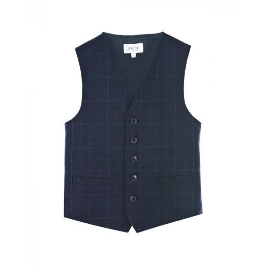 DOLCE&GABBANA, Рубашка с трикотажным воротником (14 999 р.)