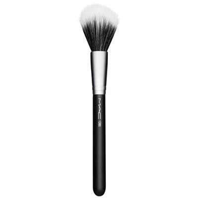 Какие кисти для макияжа должны быть в каждой косметичке - PEOPLETALK