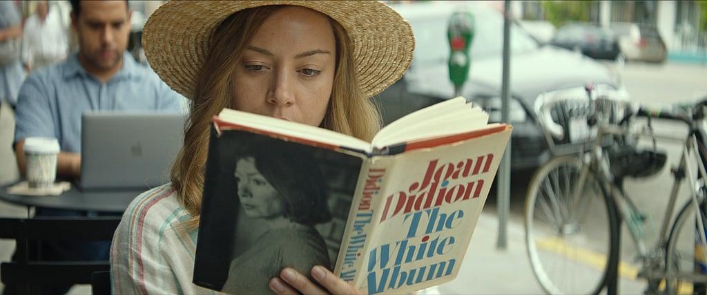 Какие книги стоит прочитать: новые книги, которые обсуждают все