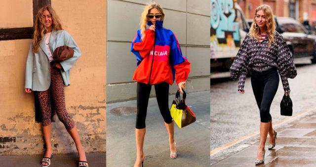 5 модных лайфхаков от наших любимых блогеров в Instagram