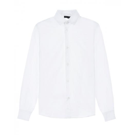 DAL LAGO, Рубашка (7 499 р.)