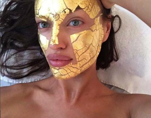 Лучшие маски для лица - ТОП-15 на PEOPLETALK