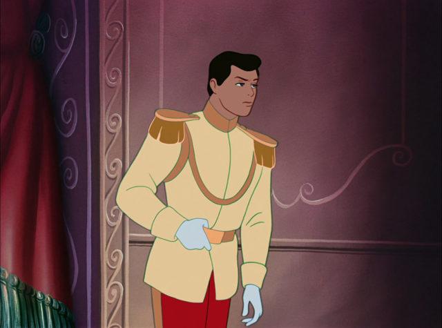 Гороскоп: какой принц Disney подходит тебе по знаку зодиака