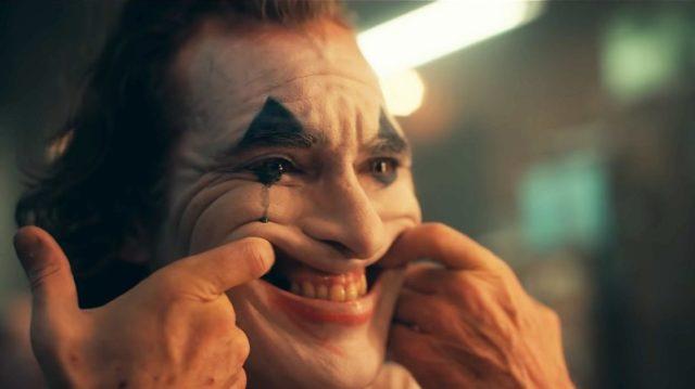 Было бы интересно посмотреть! Кто должен был сыграть Джокера?
