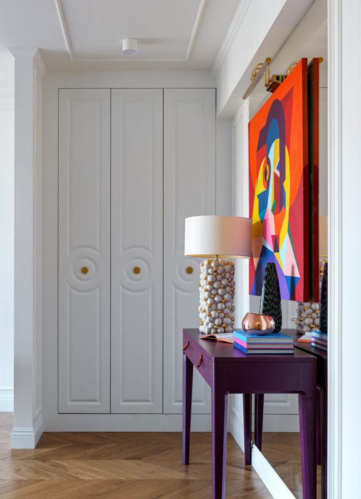 Дизайн интерьера: самые крутые идеи для обустройства небольших квартир