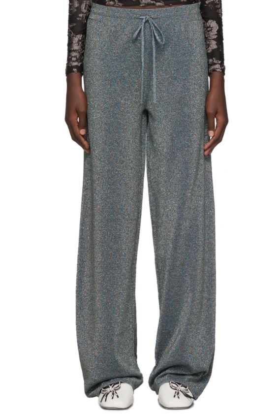 15 пар крутых спортивных брюк