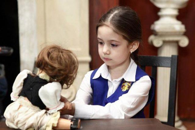 Фото нади авдеевой прикольное смс девушке на работу в