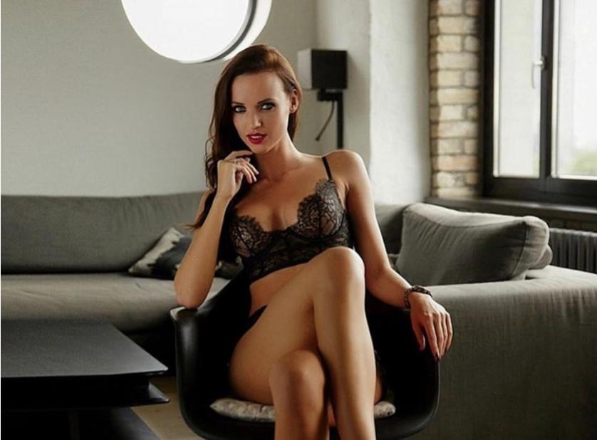 Эксклюзив: Анна Седокова планирует подать в суд на экс-возлюбленную своего бойфренда