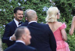 Угадай, к кому Меган Маркл и принц Гарри улетели на свадьбу?