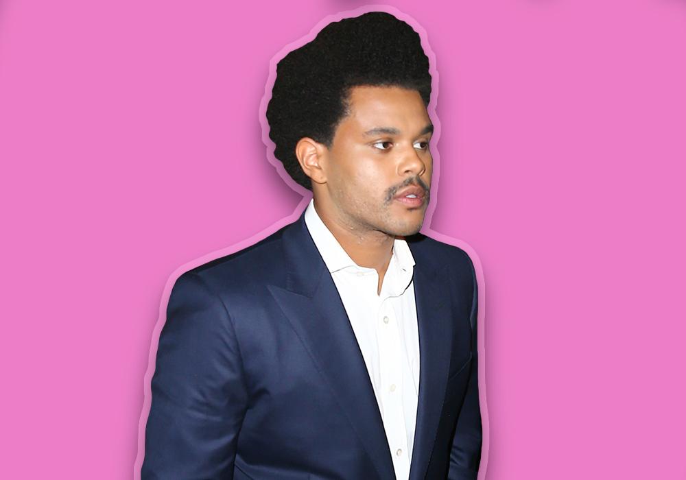 В день рождения The Weeknd! Собрали информацию обо всех его девушках