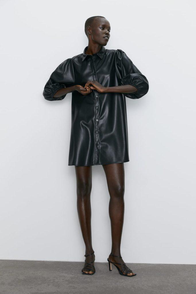 Zara, 3999 p. (zara.com).jpg 4