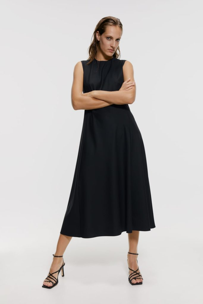 Zara, 3999 p. (zara.com).jpg