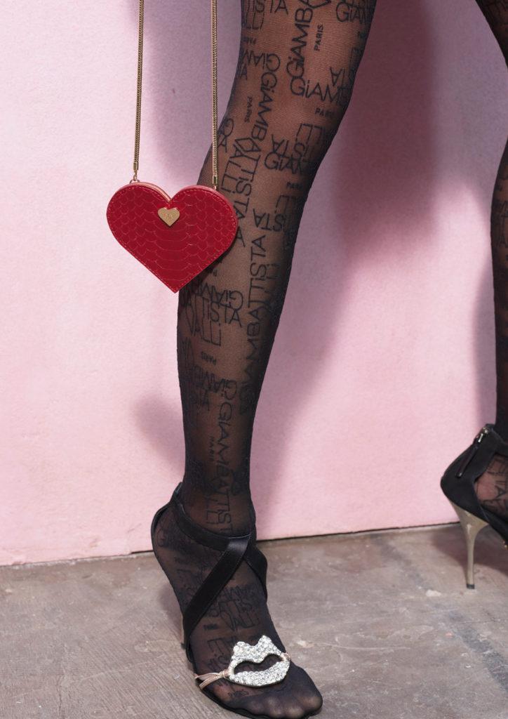 Уверены, ее раскупят сразу же: как выглядит коллекция Giambattista Valli x H&M?