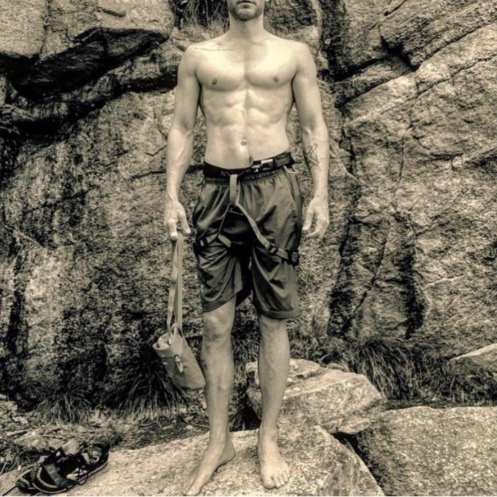 И этому человеку 47 лет! Самые горячие фотографии Джареда Лето
