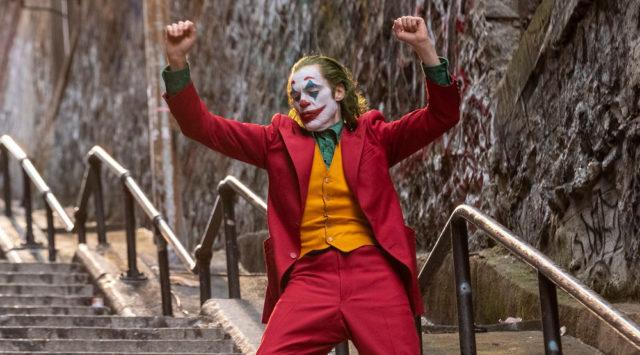 Это фото должно быть в твоём Instagram: где найти ту самую лестницу из «Джокера»?