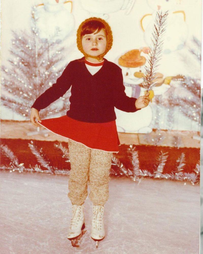Как менялась Светлана Лобода? Все фото Светланы Лободы с раннего детства на PEOPLETALK