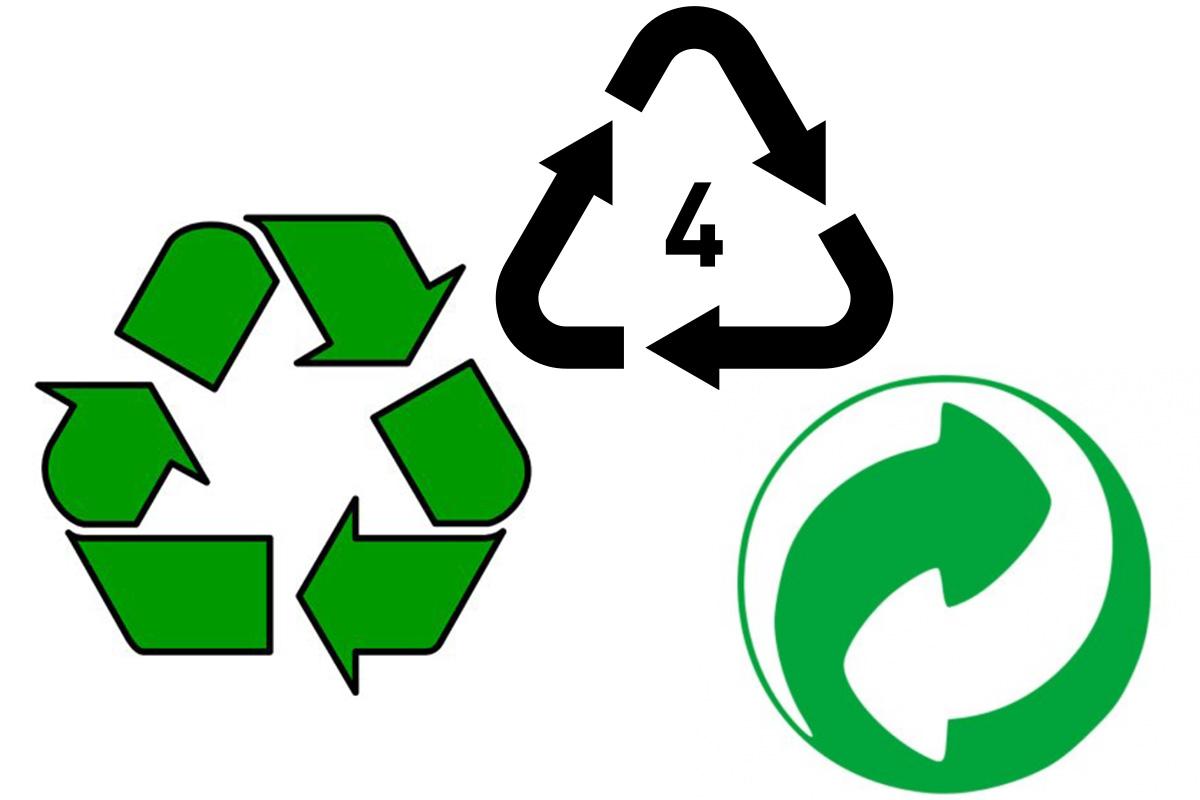 Бьюти-Greenpeace: косметика из отходов. Почему это важно?