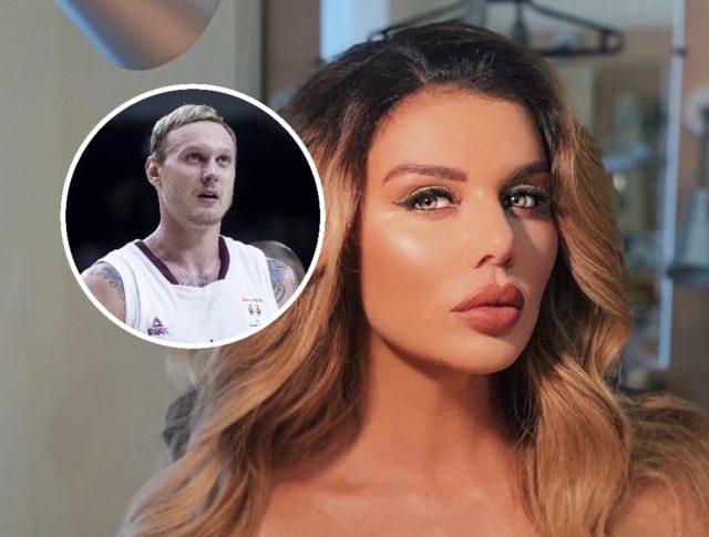 Мимими дня: Анна Седокова выкладывает фото с бойфрендом, а он признается ей в любви