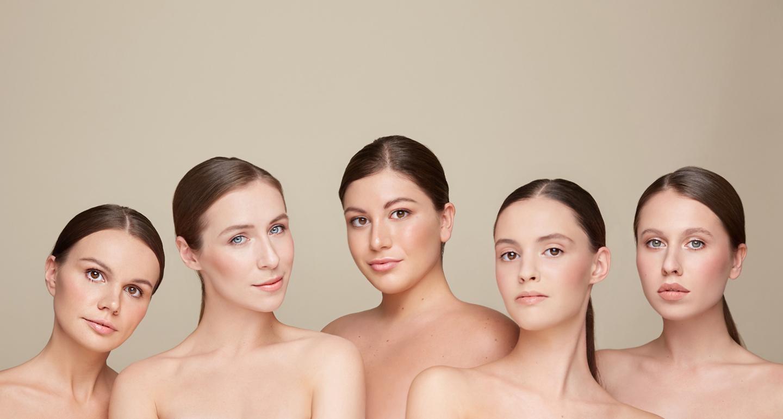 Без уколов красоты: какие средства от морщин работают и что выбрать именно тебе?
