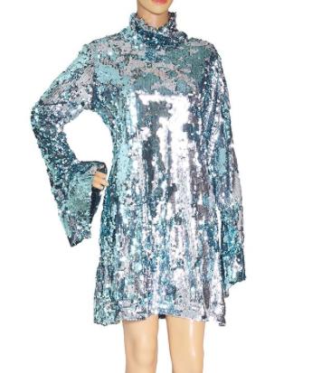 Шопинг по-новому: теперь одежду сестер Кардашьян можно купить онлайн!