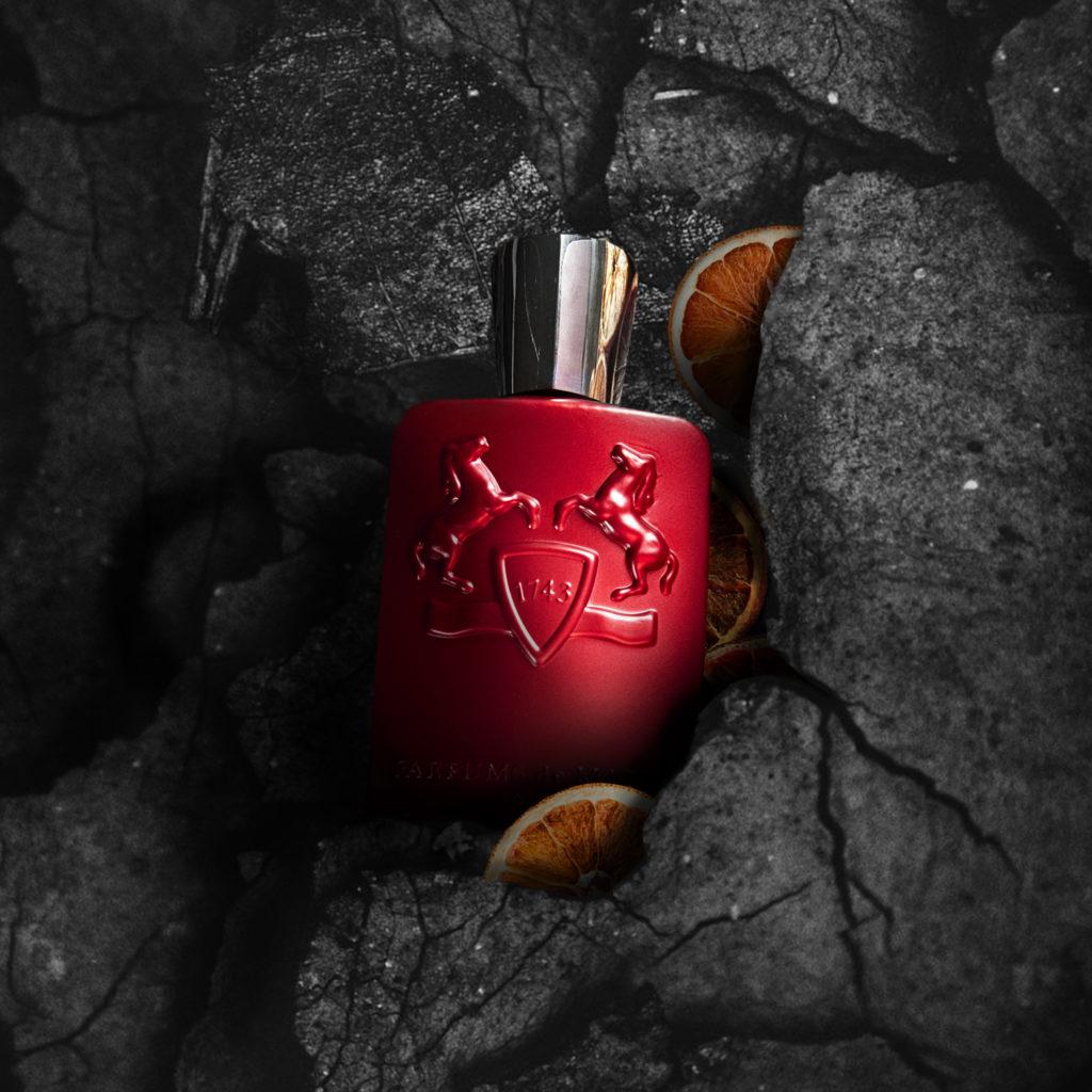 Добавь в новогодний wish-list: аромат, который станет твоим любимчиком