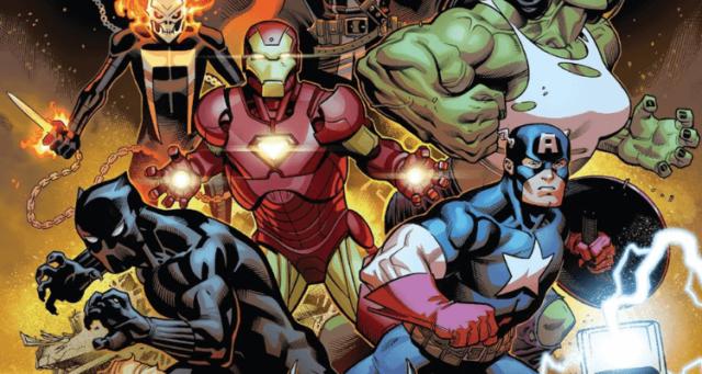 Рекорд: за сколько продали самый первый комикс Marvel 1939 года?