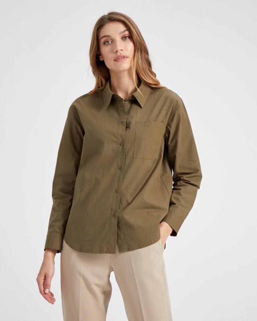 Рубашка 3 279 Р.