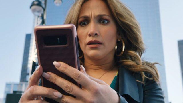 Вспомнить все: эти мобильники хотели все!