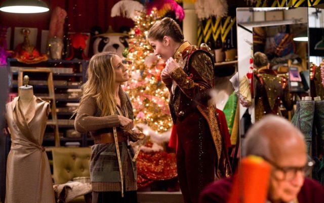 Что подарить лучшей подруге на Новый год? ТОП новогодних подарков на PEOPLETALK