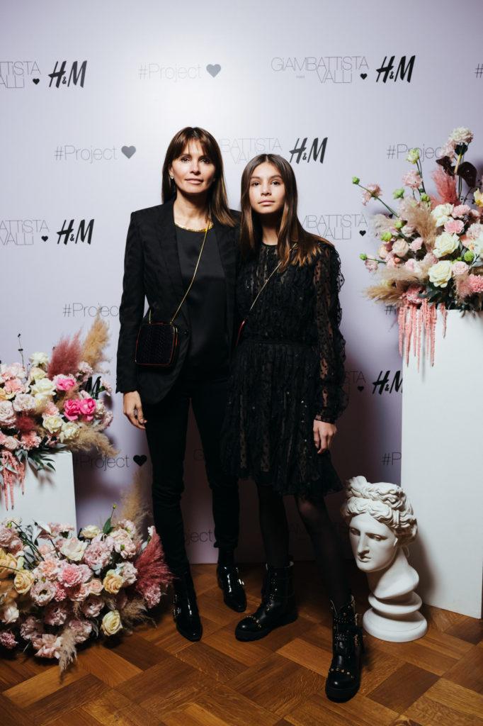 Анна и Алиса Брострем