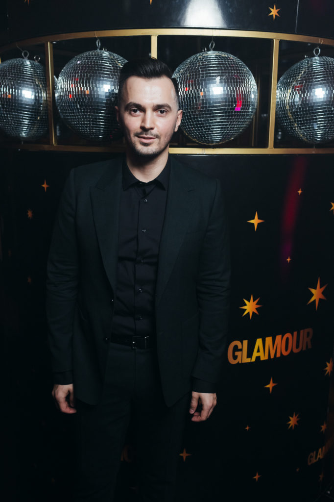 Эмиль Шабаев