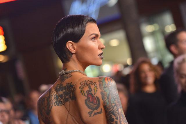 Как выбрать татуировку по Знаку Зодиака? Рекомендации астролога на PEOPLETALK