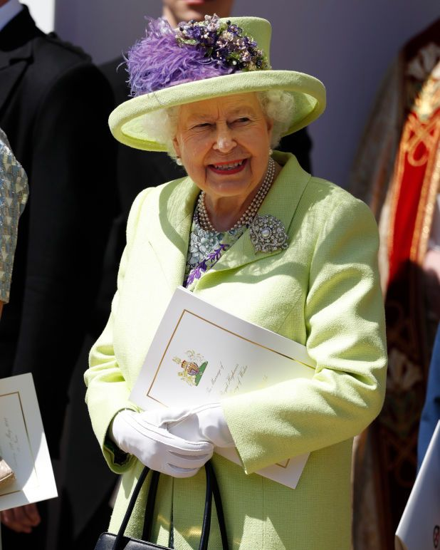Не просто наряды! Скрытые значения королевских образов Кейт Миддлтон, Меган Маркл и принцессы Дианы