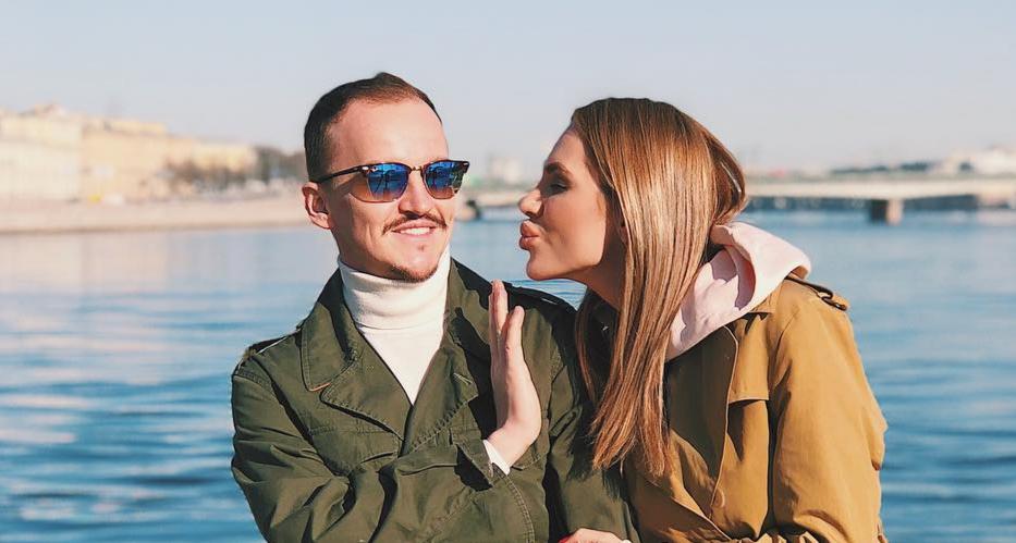 Блогер Юрий Кузнецовский жестко высказался о Максе Фадееве и рассказал про развод