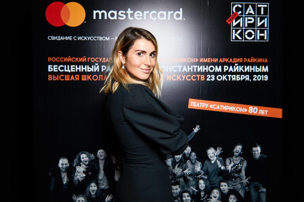 Константин Райкин о театре, молодых талантах и мечтах