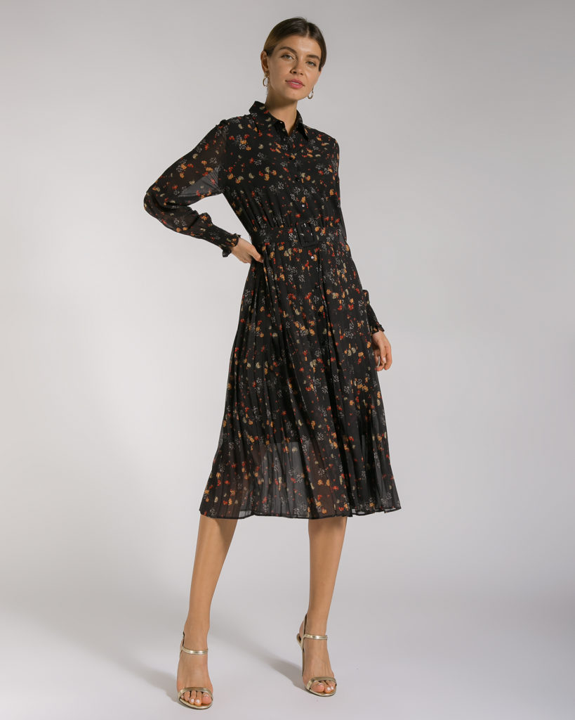 Платье 8 400 Р.