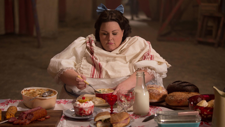 Фильмы про жирный похудение