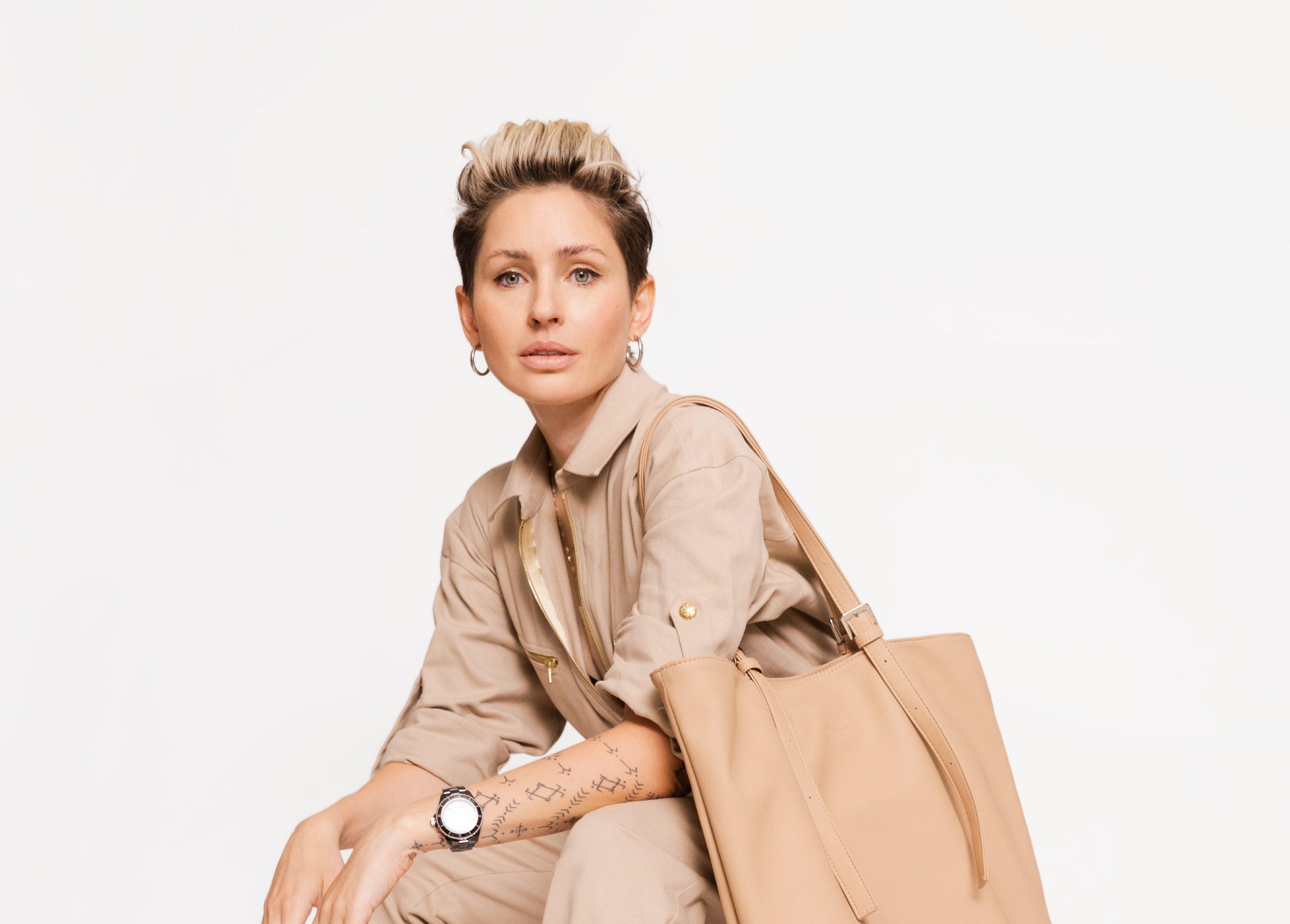 Где купить: стильные сумки-шопперы