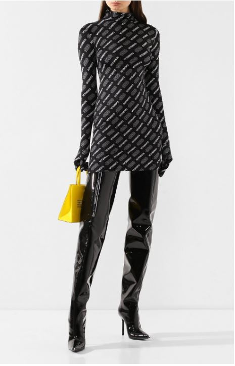 Платье, 46800 р.