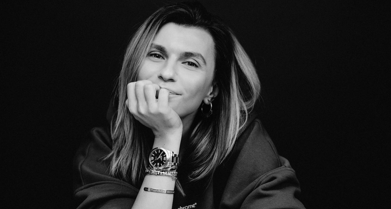 Личный опыт: главный редактор  Оксана Кравчук о том, как похудеть за 5 дней в клинике X-Clinic