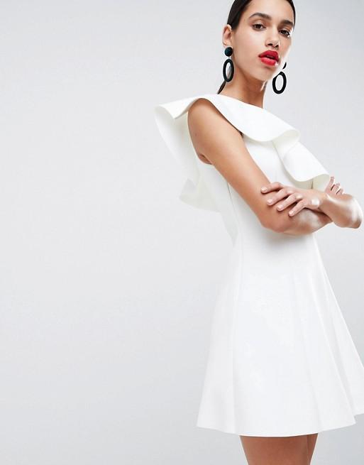 Этикет: как вести себя на свадьбе