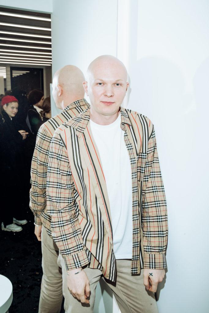 Как круто! Один из любимых брендов Кортни Кардашьян открылся в Москве