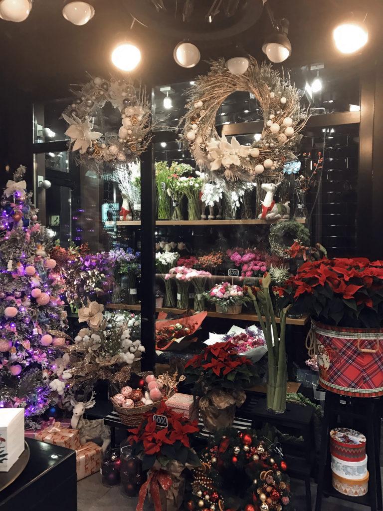 Для любого случая! Где купить самые красивые цветы?